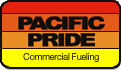 Trinium Technologies Partners - Pacific Pride Commercial Fueling